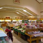 直虎大河ドラマ館へ行った後のお土産は「田空直虎SHOP」がお勧め! 行き方と地図